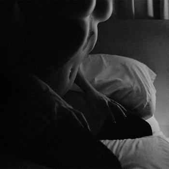 20130601_nikki-film_032