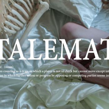 stalemate-1