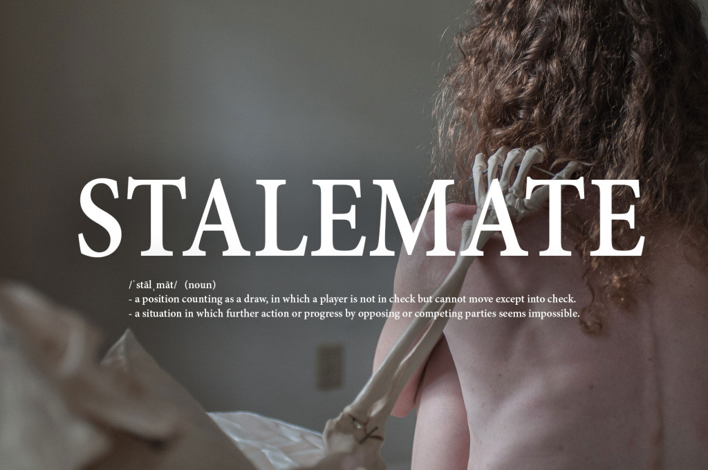 stalemate-2