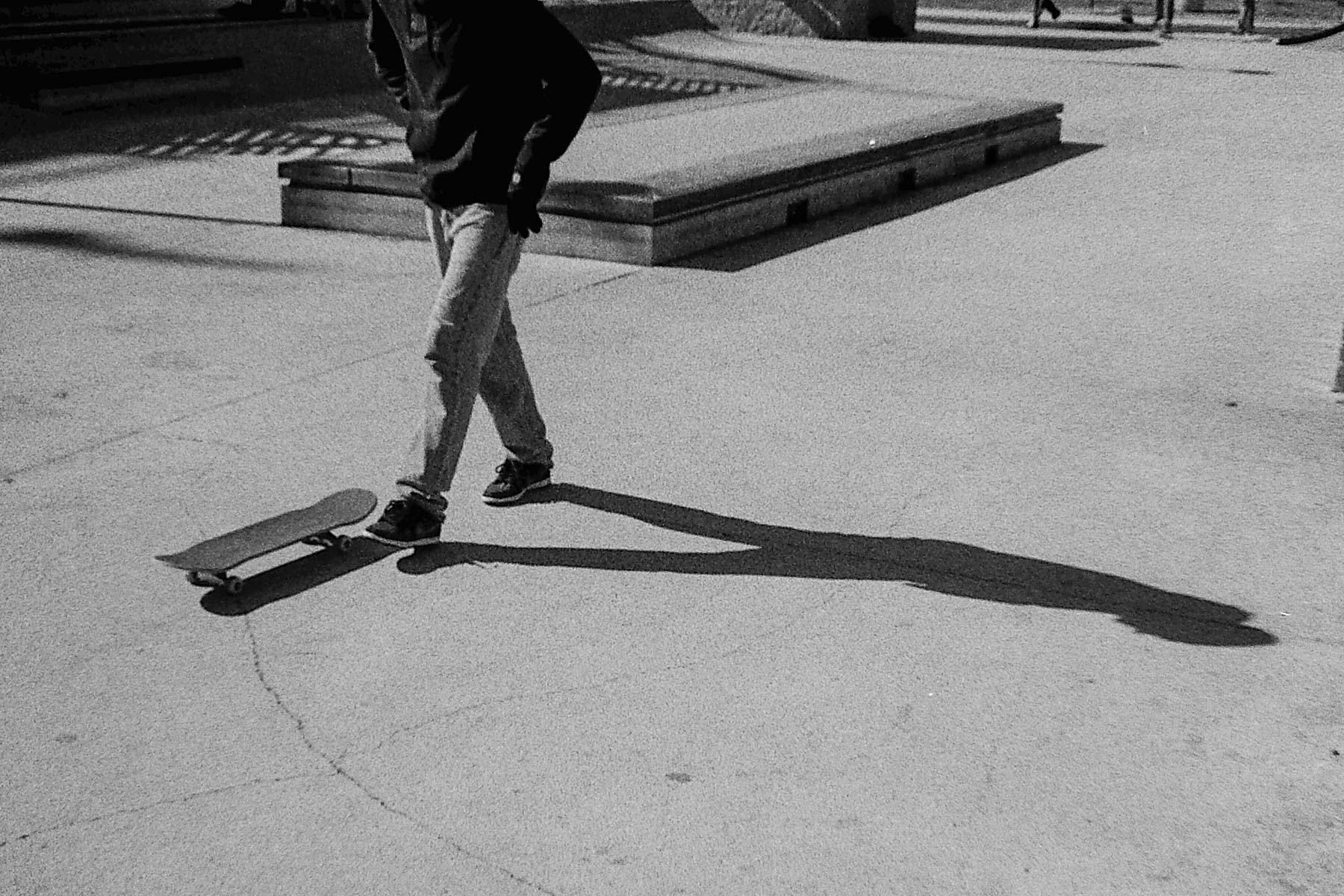 20130601_skate_001